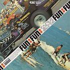 Fun Fun Fun by The Catalinas (Vinyl, Aug-2010, Sundazed)