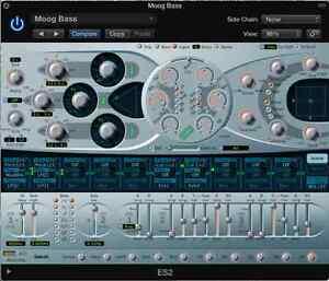 59-Logic-Pro-ES2-Virtual-Analog-Synth-Basses-Leads-Brass-Bells