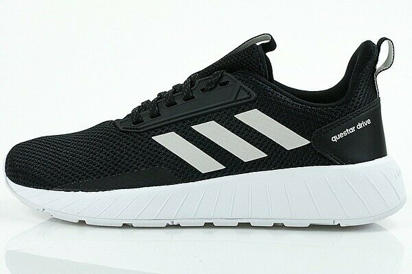 Zapatillas adidas questar Drive db1561