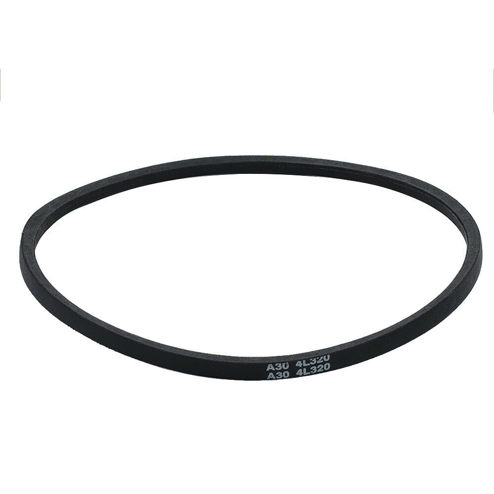 "4L320 for Ariens 07205600 07210900 72056 1//2/"" x 32/"" Lawn Mower V Belt A30"