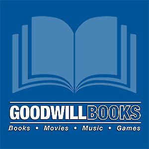 Goodwill Bks
