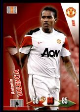 united-Antonio valence-Home ADRENALYN xl man