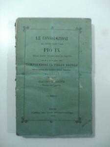 Le-consolazioni-del-nostro-santo-padre-Pio-IX-nelle-feste-celebratesi-in-Trento