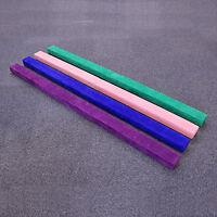 Floor Folding Balance Beam Performance Training Athletics Durable Slip Resistant