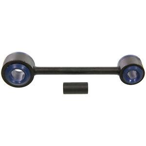 Sway-Bar-Link-Or-Kit-K700050-Moog