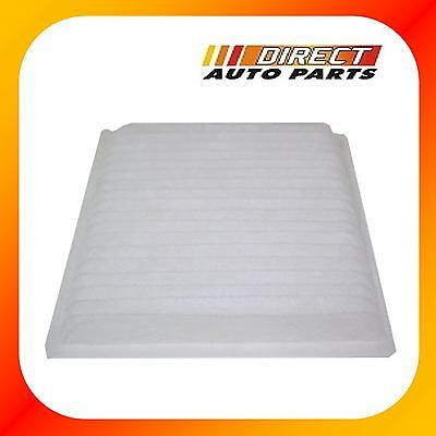 Champ Labs CAF1774 Cabin Air Filter
