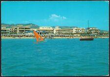 AD3711 Teramo - Provincia - Villa Rosa - La Spiaggia
