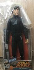 "Mint Condition In Original Polywrap REDUCED Star Wars 18/"" Luke Skywalker Figure"