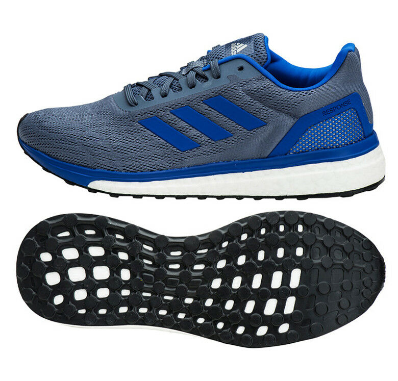 Adidas Response Running Shoes (CQ0014) Athletic  Trainers Runners