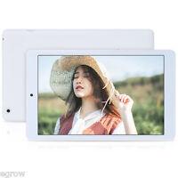 8.0'' Ips Tactile Tablette Pc Android 5.1 Quad Core Tablet Pc Débloqué 8gb Fr
