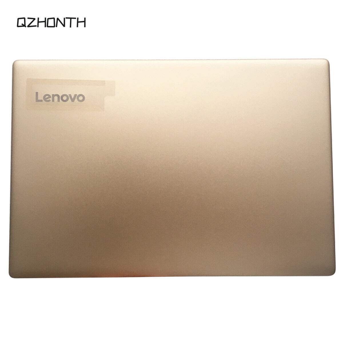 New For Lenovo IdeaPad 7000-13isk 320s-13 320S-13ikb LCD Back Cover Rear Lid