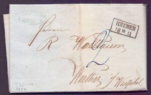 Vorphilabrief-Bremen-1854-Brief-mit-preussischem-Rahmenstempel-488