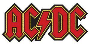 AC-DC-ACDC-Patch-Aufnaeher-logo-cut-8x4cm
