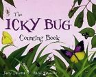 Icky Bug Counting Book 9780881064964 by Jerry Pallotta Paperback