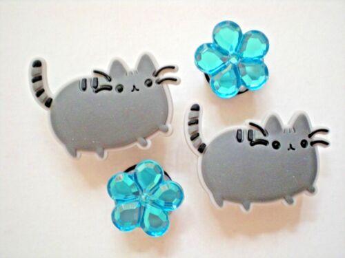 s Clog Shoe Charms Button Plug Holey Accessorie Bracelet WristBand SP
