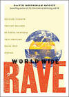 World Wide Rave: Creating Triggers That Get Millions of People to Spread Your Ideas and Share Your Stories by David Meerman Scott (Hardback, 2009)