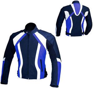 giacca-jacket-da-per-moto-in-cordura-blu-yamaha-S-46-M-48-L-50-XL-52-XXL-54