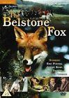 Belstone Fox 5027626249144 DVD Region 2