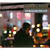 Jeremy Reed & the Ginger Light - Big City Dilemma (2012)  CD  NEW  SPEEDYPOST