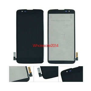 LCD-Display-Touch-Screen-Digitizer-For-LG-K7-Tribute-5-LS675-MS330-LG-M1-US