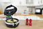 GH810850-ACTIFRY-PLUS-1-2KG-BLK-Blemished-Package-1-YR-T-FAL-Warranty thumbnail 3