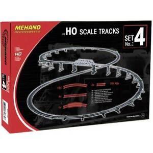 Mehano-58555-kit-di-integrazione-binari-num-5-h0