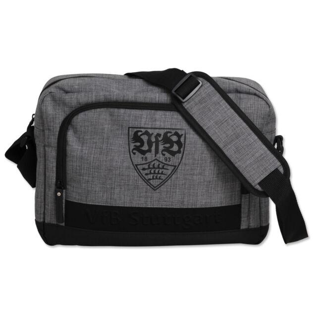 JAKO VfB Stuttgart Champ Sporttasche Tasche