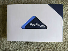 Paypal Here Cell Phone Plug In