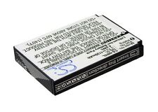 Premium Battery for Canon PowerShot SD880 IS, PowerShot SX200 IS Quality Cell