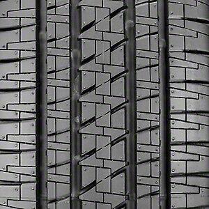1 New Bridgestone Dueler H//l Alenza P285//45r22 Tires 2854522 285 45 22