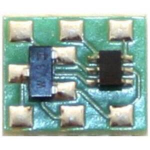Tams-elektronik-70-02001-02-c-fi-1-inverter-funzioni