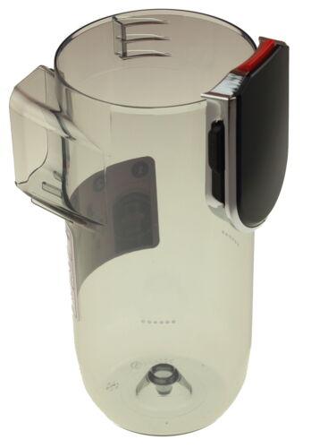 Bosch 754163 Staubbehälter für Akkusauger Handstaubsauger Akkustaubsauger