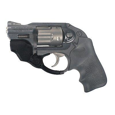 AimSHOT KT6506-LCR Red Laser Sight for Ruger LCR Revolver KT6506-LCR
