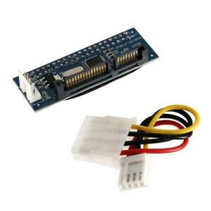 IDE-zu-Seriell-SATA-ATA-3-5-034-Festplattenkonverter-HDD-Parallel-Adapte-Serie-E3E2