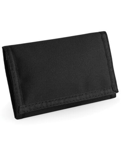 Motor X bike Ripper wallet Men/'s gifts Wallet Men/'s /& Boys wallet