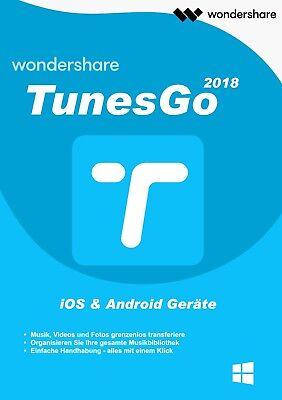 Herzhaft Wondershare Tunesgo Ios∧roid Win Lifetime Dt Vollvers Den Menschen In Ihrem TäGlichen Leben Mehr Komfort Bringen Download
