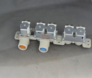 LG-WASHING-MACHINE-INLET-VALVE-WT-R8571-WT-R857-WT-V1067TP-WTR11D80EP-WTR11D84EP