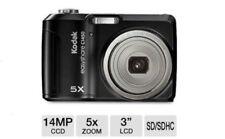kodak easyshare c1450 14 0mp digital camera black ebay rh ebay com Kodak C1450 EasyShare Memory Card kodak easyshare c1450 manual