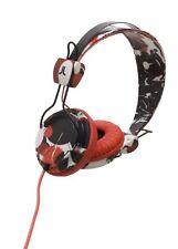 WeSC Rae Martini Premium Headphones Bongo