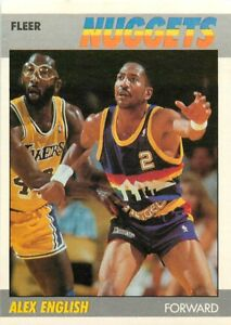 1987-88-FLEER-NBA-BASKETBALL-CARD-PICK-SINGLE-CARD-YOUR-CHOICE