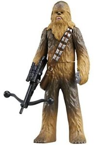 Metakore-Star-Wars-15-Chewbacca-die-cast-painted-action-figure-F-S