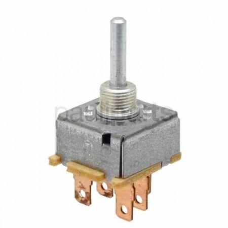 7410 6810 233 d5nn15122a 7600 Ford interruptor de giro interruptores para ventiladores