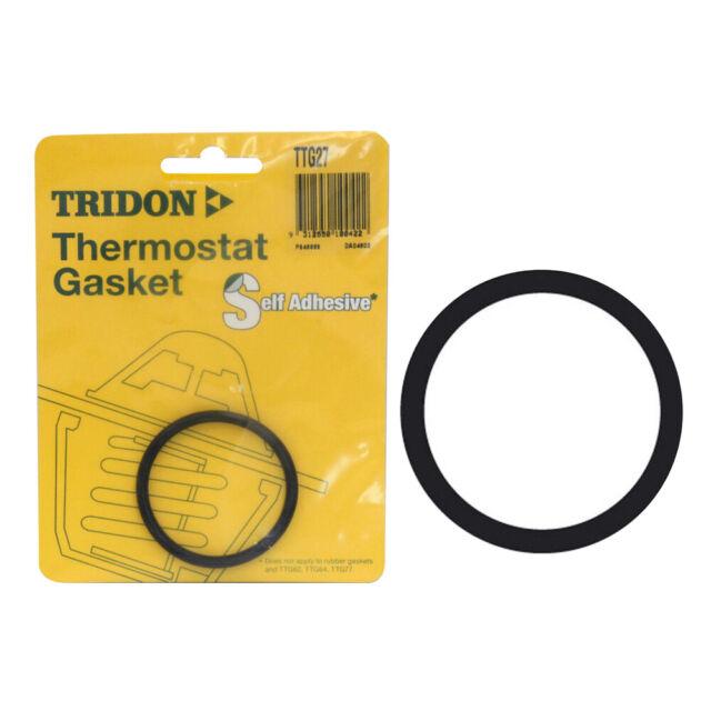 Thermostat Gasket for Volkswagon Beetle 1.9L T/Diesel 2005-2011