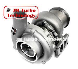 CAT Caterpillar 3116 Engine Diesel Turbo Turbocharger Brand New