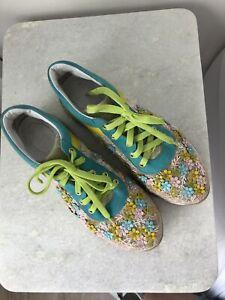 Rene-Caovilla-Embellished-Flower-Sneaker-Beaded-39
