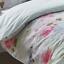 Rosebery Riva Home Bedding//Duvet Set