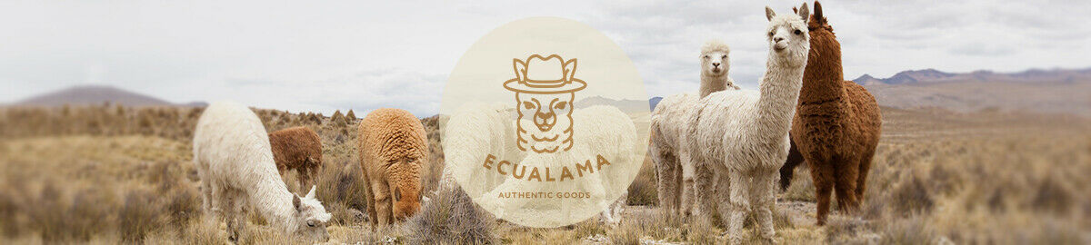 ecualama
