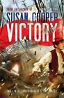 Victory by Susan Cooper (Hardback, 2013)