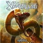 Neverland - Ophidia (2010)