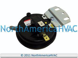 Mpl Furnace Vent Air Pressure Switch 9371vo Hs 0098 0 75